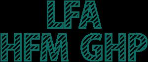 LFA_HFM_GHP