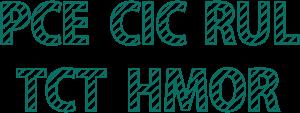 PCE_CIC_RUL_TCT_HMOR