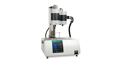 TMA 402 F1/F3 Hyperion 高精度熱機械分析装置