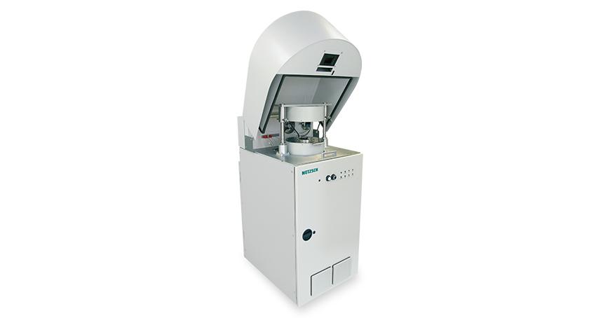 ARC® 244 断熱型暴走反応熱量計